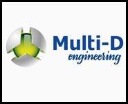 Технология Multi-D будет использована при строительстве БелАЭС самым широким образом - В.Лимаренко<br />
