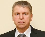 Белорусская АЭС позволит экономить $1 млрд. в год - Е.Воронов<br />