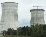 Гидромет: население будет получать всю информацию о радиационной обстановке в районе БелАЭС