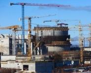 Беларусь предпринимает масштабные усилия для обеспечения безопасности строящейся АЭС - Рыбаков