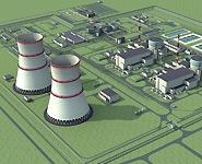Белорусские эксперты ознакомились с документацией по безопасности реакторной установки для БелАЭС