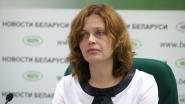 Юлианна Крюк