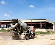 Строительство АЭС внесет коррективы в программы модернизации Островецкого района<br />