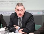 В Беларуси разрабатывается комплекс мер по обеспечению устойчивой работы энергосистемы после ввода АЭС