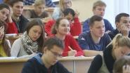 Интерес к атомным специальностям в вузах Беларуси растет