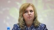 Беларусь и Россия планируют подписать межправсоглашение по переработке отработавшего топлива БелАЭС