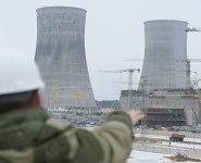 Беларусь на строительстве АЭС в 2017 году планирует освоить $580 млн