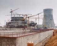 Отработанное ядерное топливо с БелАЭС будет возвращаться в Россию