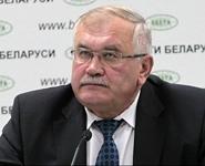 Макроэкономическая ситуация в России не сказалась на графике выполнения работ по строительству БелАЭС