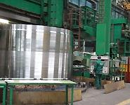 """""""АЭМ-технологии"""" намерены в срок изготовить оборудование для Белорусской АЭС<br />"""