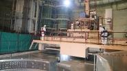 Страховщики оценили риски оператора БелАЭС при подготовке к завозу ядерного топлива