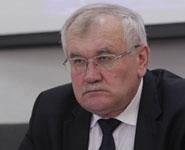 Беларусь ответила Литве на все вопросы по строительству АЭС - Михадюк