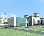 """Волгодонский """"Атоммаш"""" начинает работу по созданию двух реакторов для Белорусской АЭС<br />"""
