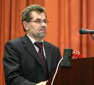 Архитектурный проект АЭС поступит в Беларусь в первой половине 2013 года