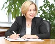 Беларусь призывает Литву перевести диалог по выполнению положений Конвенции Эспо в конструктивное русло<br />