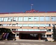 """Российский университет """"МИФИ"""" за пять лет подготовит около 100 специалистов для БелАЭС"""