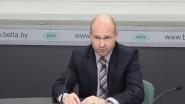 Два новых тренажера для обучения персонала появятся на Белорусской АЭС