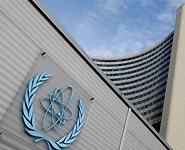 Эксперты МАГАТЭ положительно оценивают ход строительства учебно-тренировочного центра БелАЭС