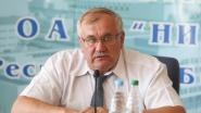 Михадюк: подготовка кадров для будущей эксплуатации БелАЭС является первоочередной задачей наряду со строительством