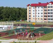 Для персонала Белорусской АЭС будет создана вся необходимая социальная инфраструктура