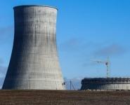 Беларусь предлагает Литве совместно мониторить экологическую обстановку в зоне АЭС
