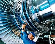 """""""Силовые машины"""" начали работу по изготовлению основного генерирующего оборудования Белорусской АЭС"""