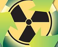 Отдел надзора за ядерной безопасностью появится на площадке БелАЭС до конца 2014 года