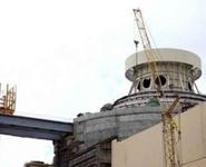 """ОАО """"Балткран"""" поставит на Белорусскую АЭС два крана эстакады здания реактора"""