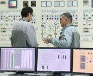 Монтаж корпуса реактора на первом энергоблоке БелАЭС начнется не раньше конца 2016 года