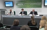 Россия будет основным поставщиком ядерного топлива для БелАЭС