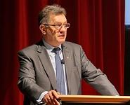 Беларусь открыта для Литвы по всем вопросам, связанным с проектом Островецкой АЭС - Буткявичюс