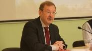 Yuri Martynenko. Photo courtesy of the Belarusian Nuclear Power Plant