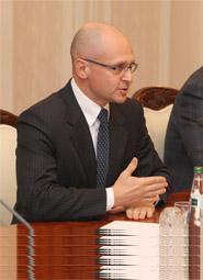 Rosatom praises Belarusian nuclear station construction workers