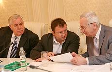 В Беларуси создана система независимого контроля за строительством АЭС<br />