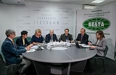 Подготовка кадров для атомной отрасли Беларуси<br />