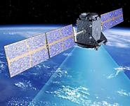 Belarusian satellite for Antarctic studies