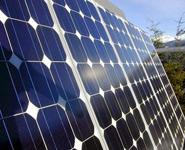 New solar plant for Mogilev Oblast in 2016