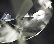 Foreign investors for diamond surveys in Belarus<br />