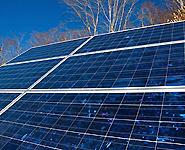 Grodno Oblast mulls over solar panel manufacturing<br />