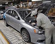 Unison, General Motors in talks to make premium class cars in Belarus