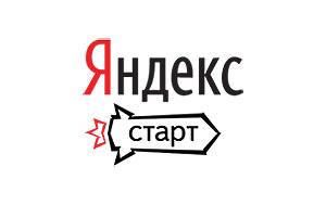 Belarusian startup wins Yandex contest<br />